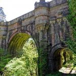 Overtoun-Bridge-pic