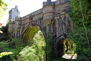 Overtoun-Bridge-pic
